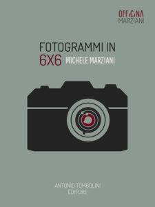 Fotogrammi_in_6x6