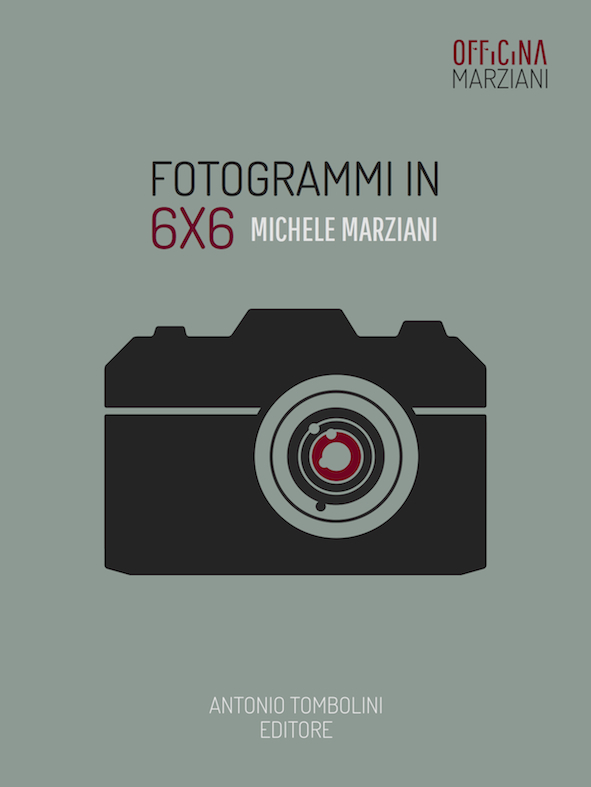 Fotogrammi_in_6x6