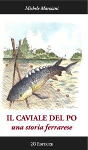 Il_caviale_del_Po