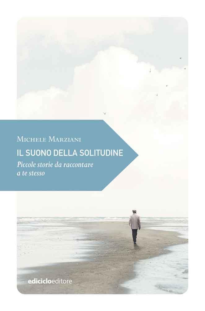 Ilsuono_della_solitudine