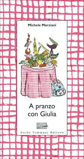 A_pranzo_con_Giulia