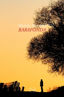 Barafonda
