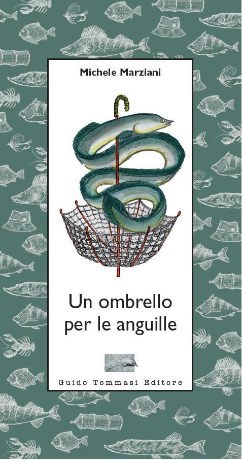 Un_ombrello_per_le_anguille