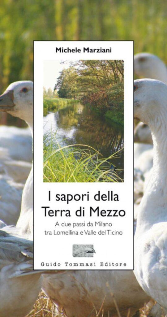 I_sapori_della_terra_di_mezzo