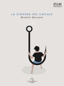 La_signora_del_caviale