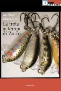 La_trota_ai_tempi_di_Zorro