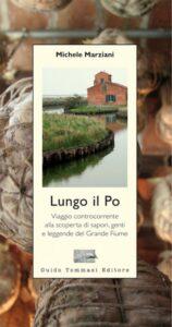 Lungo_il_Po