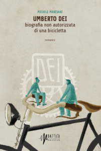 Umberto_Dei